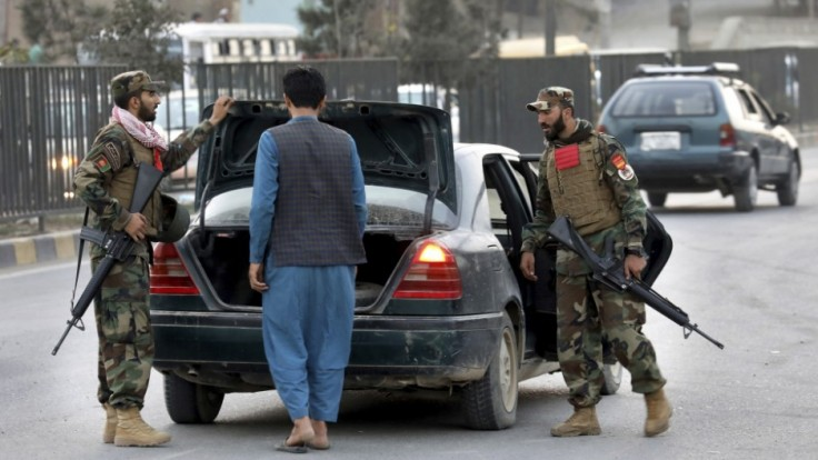 afghanistan-elections-jitters-97556-811489d72eae4a19a7c0836748b08fb7_c3affa95.jpg
