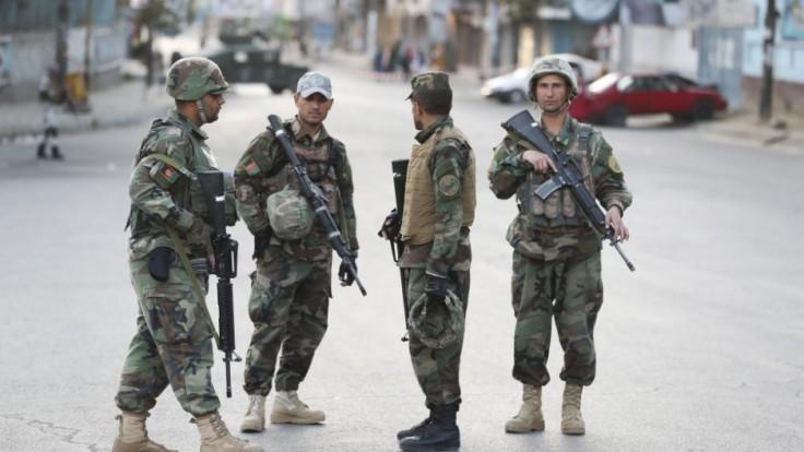 asfghanistan-elections-39101-5763c2453dc549459ca0cc8101e36f38_3456f964.jpg