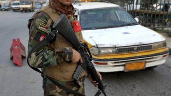 afghanistan-election-glance-36104-f76533a4214a48b1a24d89ceb442396e_d6207467.jpg
