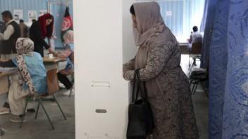 afghanistan-elections-85144-2df9badb19484981877eea759a6377aa_7f5aefa0.jpg