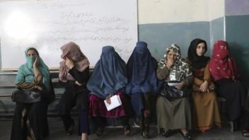 asfghanistan-elections-23832-94caf826eb0c423489eb2974e33b9f47_2c4997a4.jpg