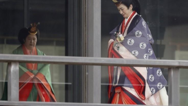 japan-enthronement-18470-179867f1d67346798bd7fb22e4810fb7_b2969192.jpg