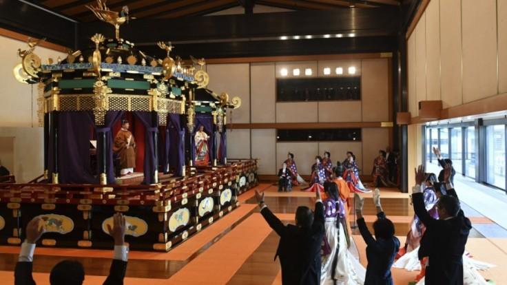 japan-enthronement-32448-9d61be05136c48f481d5c05ea2a7d796_e58a1482.jpg