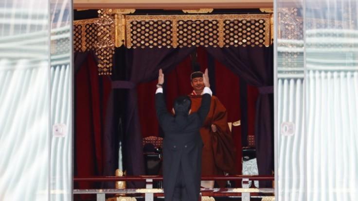 japan-enthronement-56754-ba283ef0350d453db6a92da6166df6e9_215248e3.jpg