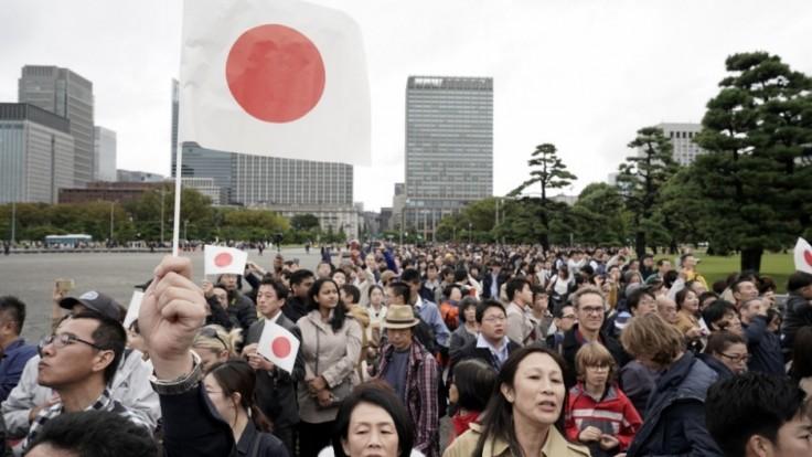 japan-enthronement-65201-629817ba82414bdfbedb3a8954ee376c_63e53146.jpg