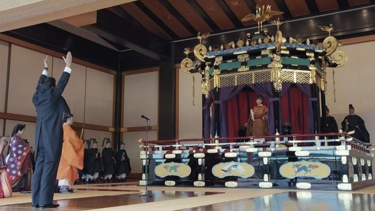 japan-enthronement-68159-f52c33b763cd4f06974f53d07a215087_076a4c79.jpg