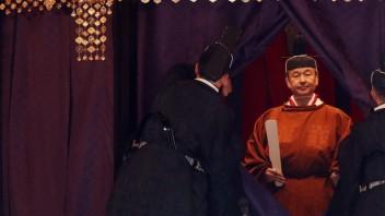 japan-enthronement-48965-620791e7bed240368c48a86e5d3c9029_5530dca1.jpg