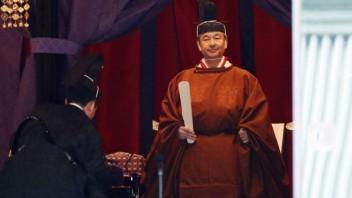 japan-enthronement-95158-03cf744d55174a8d9b5261a9e75bdde3_15ddfddf.jpg