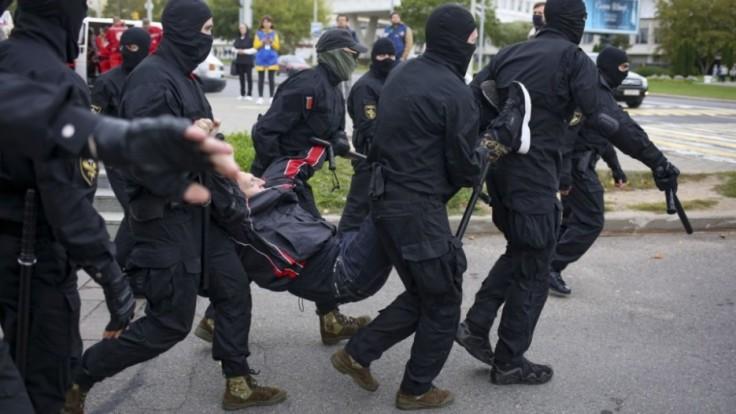 belarus-protests-14338-81e2065302d54ef4ae6348e6433f30e3_eb4fdc00.jpg