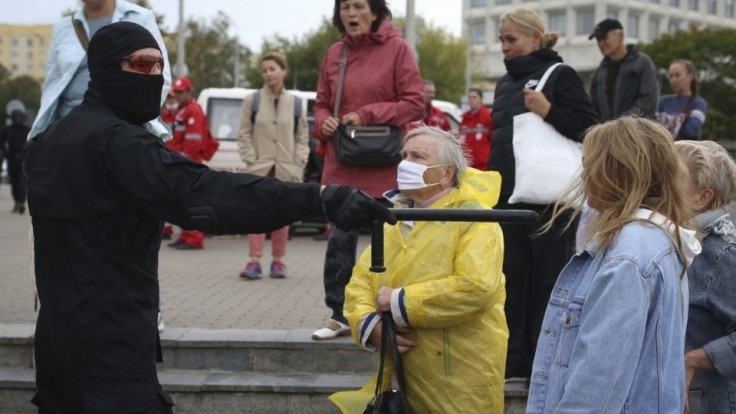 belarus-protests-41206-d5cc46953d49441da64fdecb75ff6f65_725b6f37.jpg