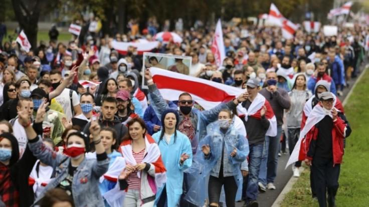 belarus-protests-65373-b5f9dad6e10a418cacad09a665d74958_0c28f4d6.jpg