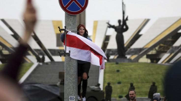 belarus-protests-76877-28c1881985f646ba8c3527d32f67fc64_65057573.jpg