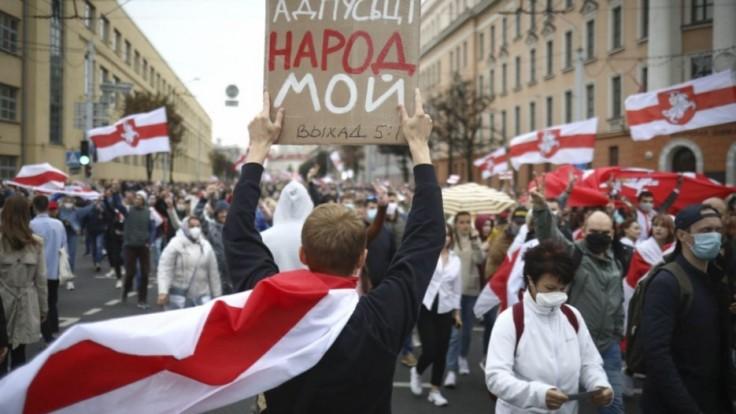 belarus-protests-77614-70e19b787f6f49febcab54e5cd7ea0f0_d4b1b3cb.jpg