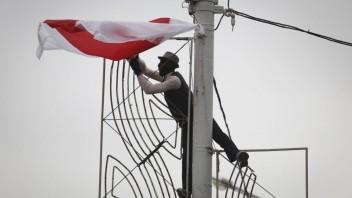 belarus-protests-28807-47d280dd6ec64ffc84b3eba2db40aaa0_ce1649f0.jpg