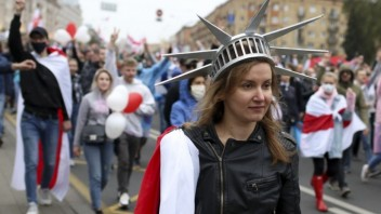belarus-protests-35817-405f5cfdf075493b894ae175a0a10215_80508297.jpg