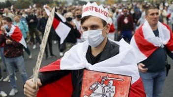 belarus-protests-63406-739d4713317b49769f6a46593a6a4622_8ffda161.jpg