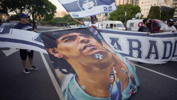 argentina-maradona-19718-1d77f236ad20444fac0af1157e5f9fc6_122f8412.jpg