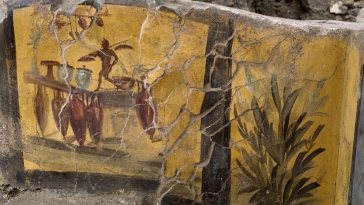 italy-pompeii-fast-food-02689-b5bbb987d4514e06b53683d03f38740d_3d480320.jpg