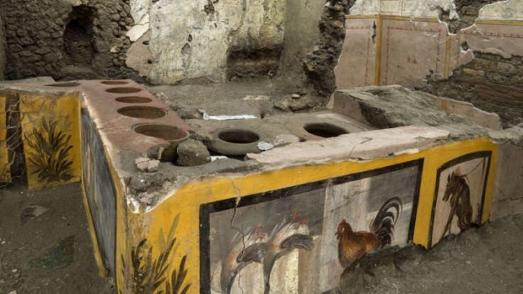 italy-pompeii-fast-food-54846-3d5ca29fd95a461a8b46c51c13f160c8_3adc2e23.jpg