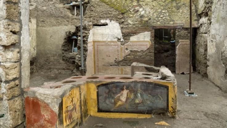 italy-pompeii-fast-food-75560-17b0edf856a4497287cf8d15efbd8552_461e45b5.jpg