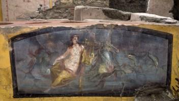 italy-pompeii-fast-food-80911-c381c1ffe6d94fbcb315d8d472fb50e5_2a589cd3.jpg