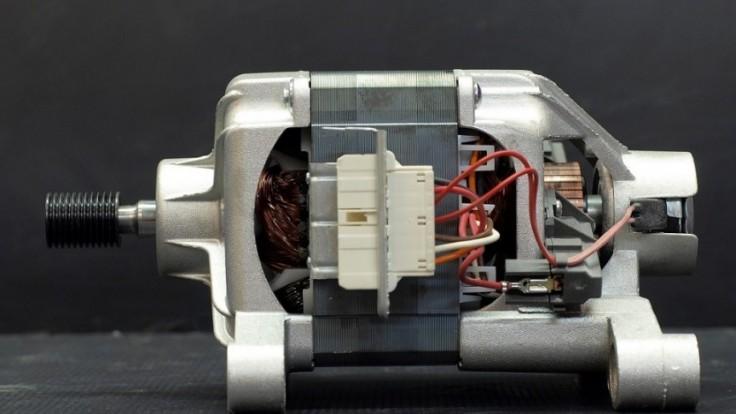 mca-elektromotor2_ae077fe9.jpg